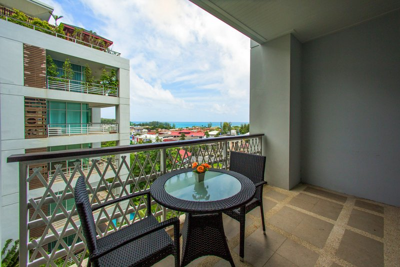 KAR03 Sale Condo Sea View In Karon Beach Phuket01