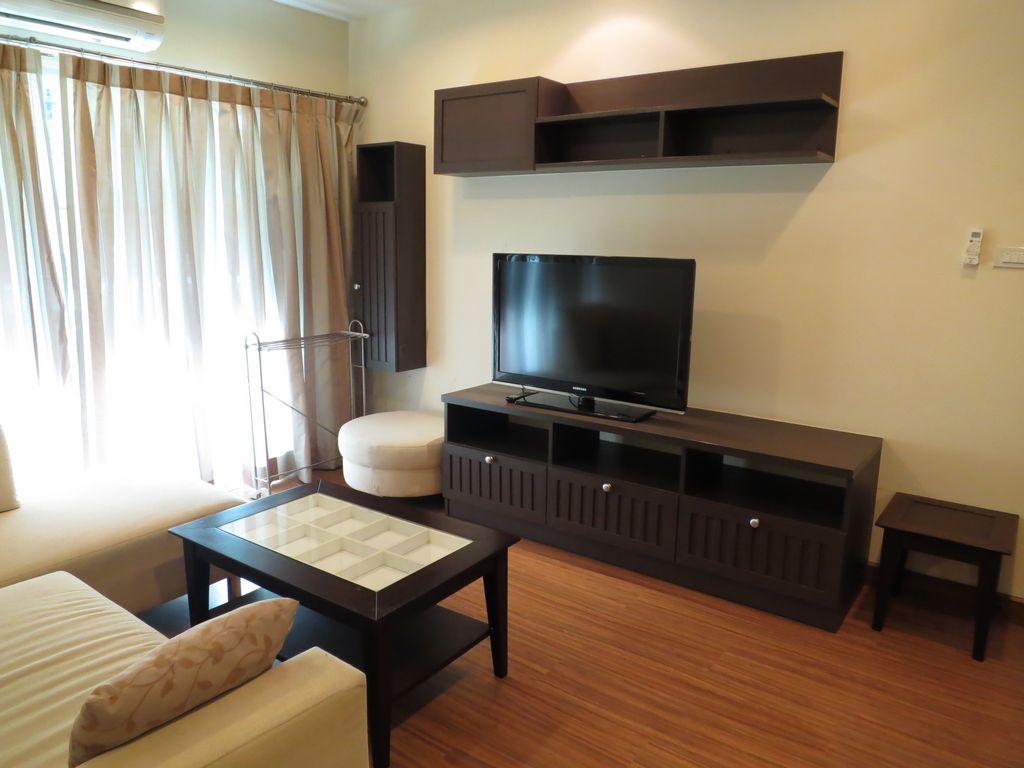 Pat65 apartment in patong beach phuketabyssphuket phuket for Patong apartments