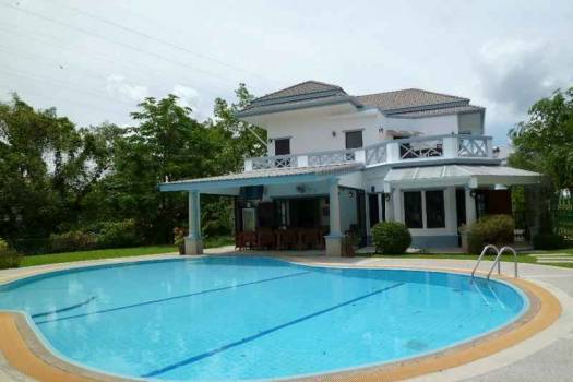 kath46-private-pool-villa-kathu-golf-phuket3