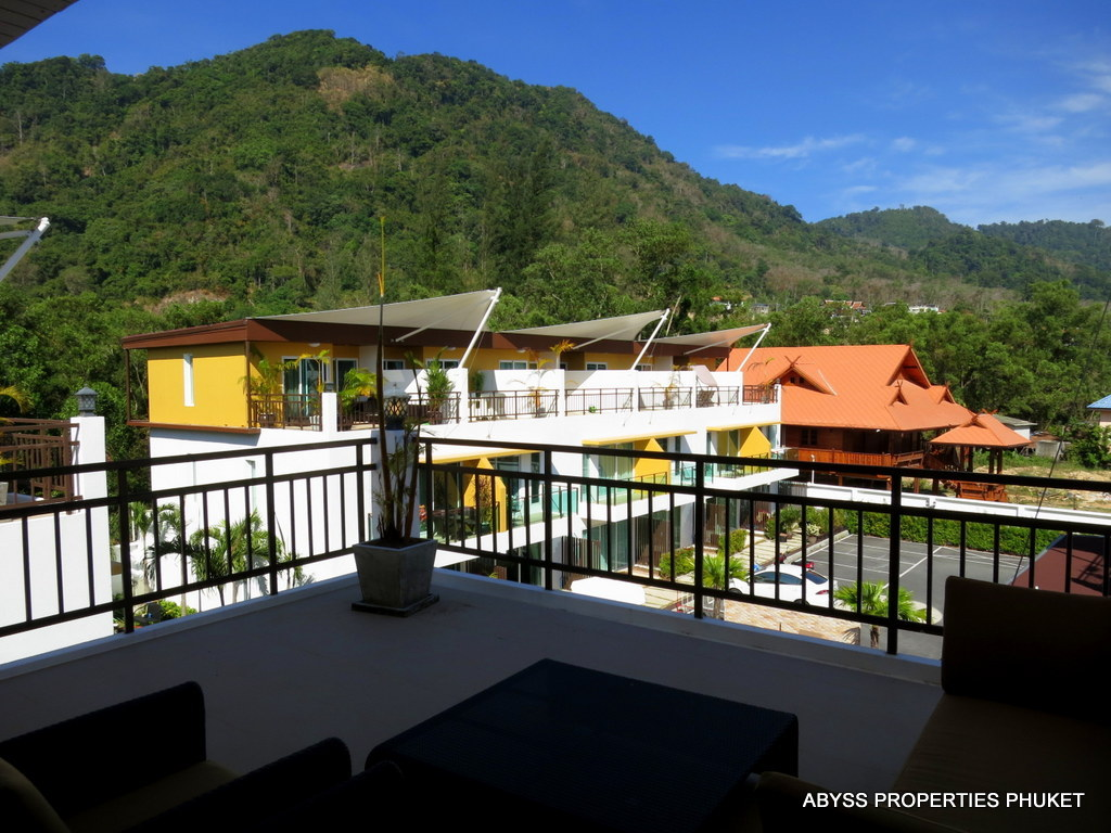 Sale Phuket Property 3 bedrooms Kamala Beach2