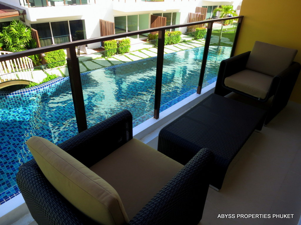Sale Phuket Property 3 bedrooms Kamala Beach4