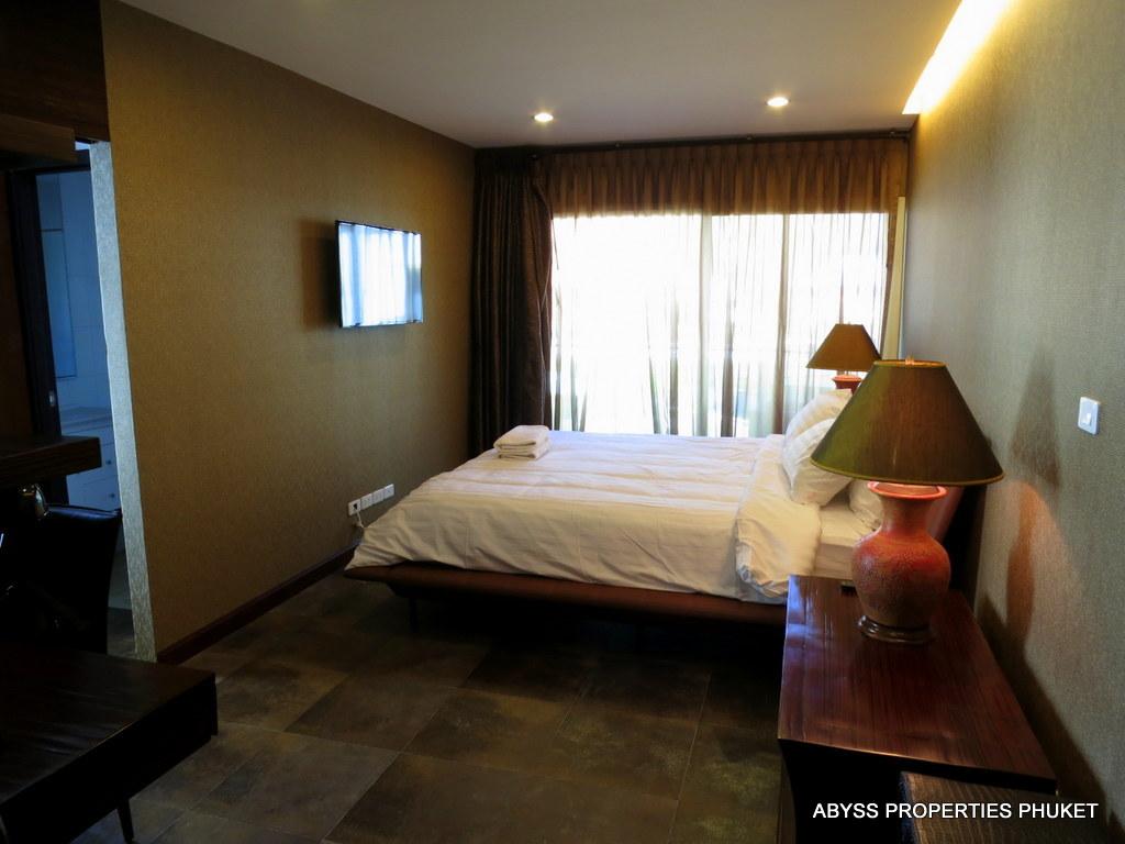 Sale Phuket Property 3 bedrooms Kamala Beach5