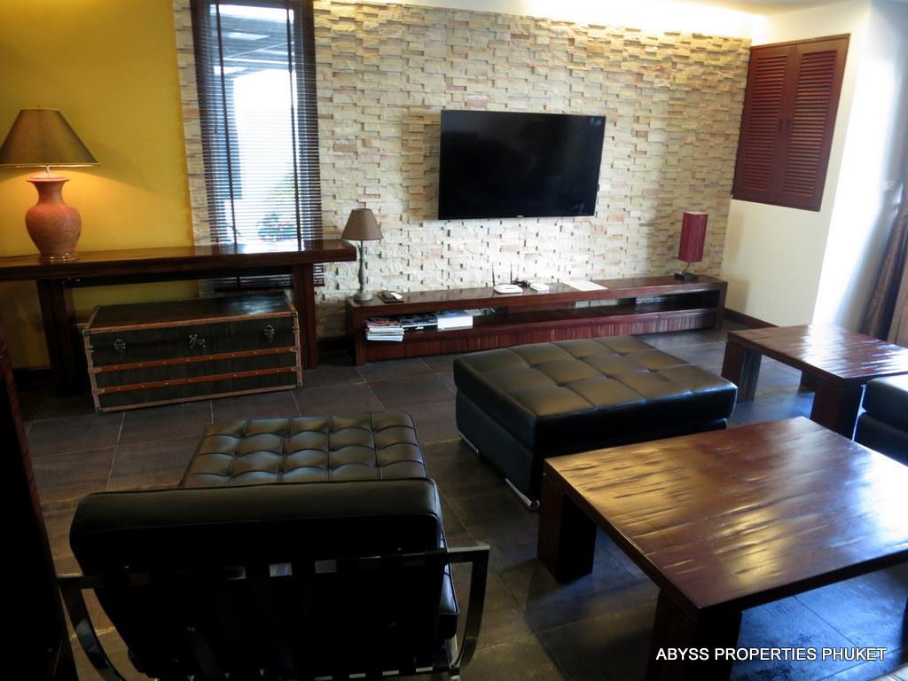Sale Phuket Property 3 bedrooms Kamala Beach8