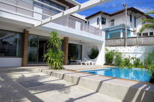 KATH55 Sale Private Pool Villa Kathu Golf Phuket
