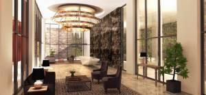 KAM58 Best Investment Beach Front Condominium Phuket11