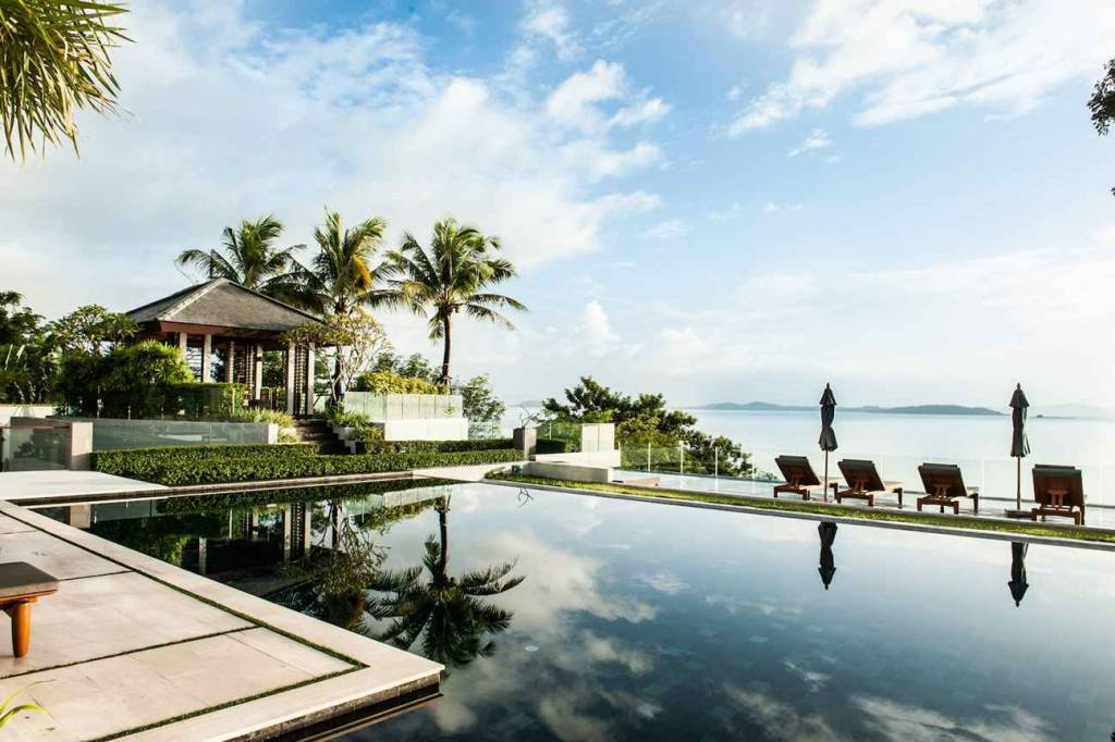 tha14-rent-private-pool-villa-sea-view-cape-yamu-phuket-3