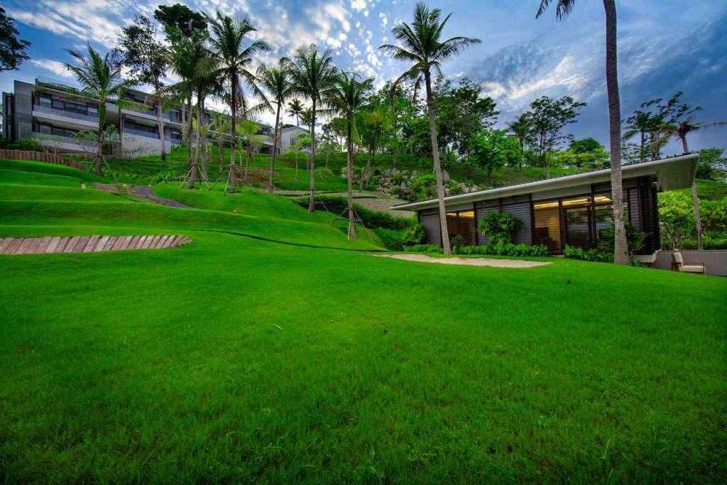 tha14-rent-private-pool-villa-sea-view-cape-yamu-phuket-5