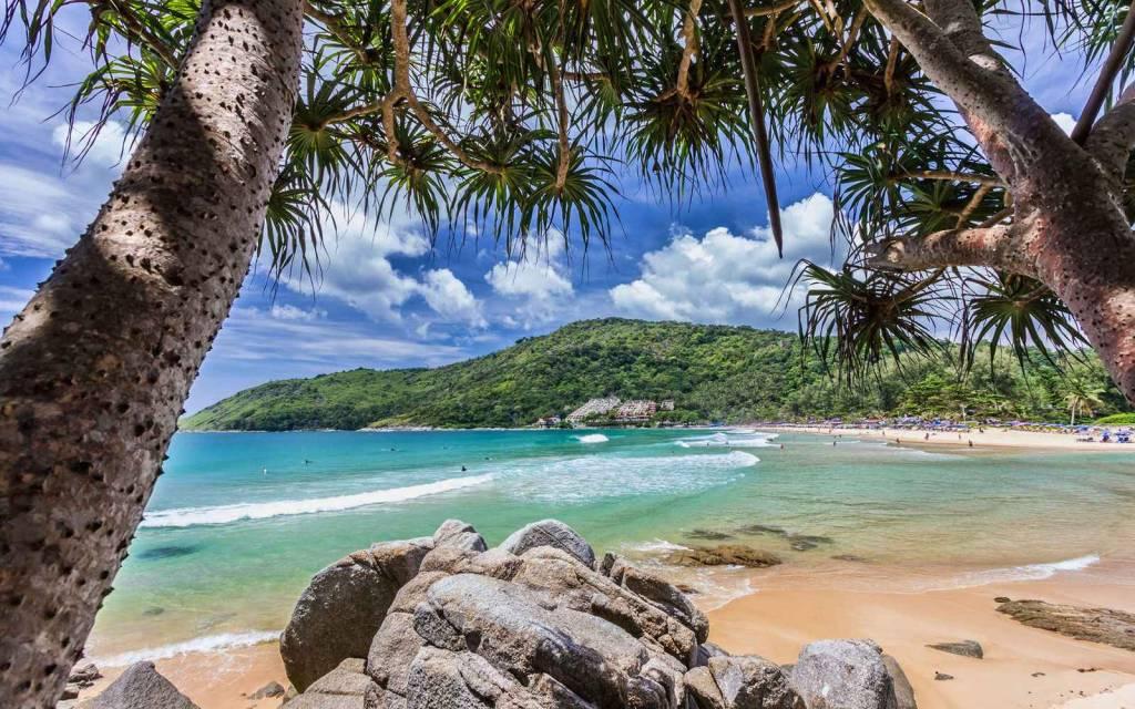 where-to-stay-in-phuket-nai-harn-beach