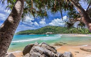 where-to-stay-in-phuket-nai-harn-beach