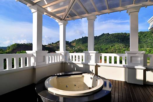 KATH60 Phuket Accomodation For Sale Phuket Thailand02