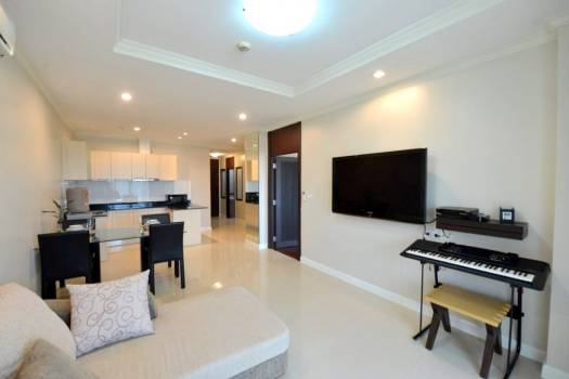 KATH61 One Bedroom Apartment Kathu Phuket Thailand