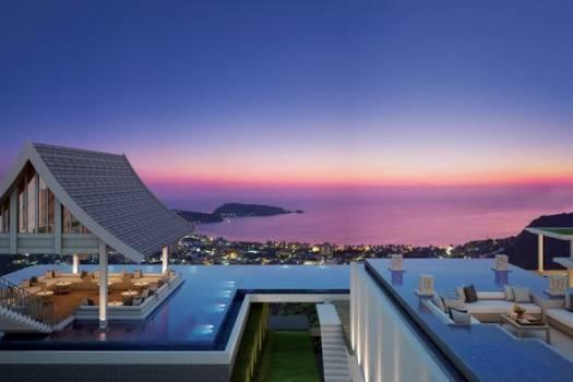 investir-phuket-thailande