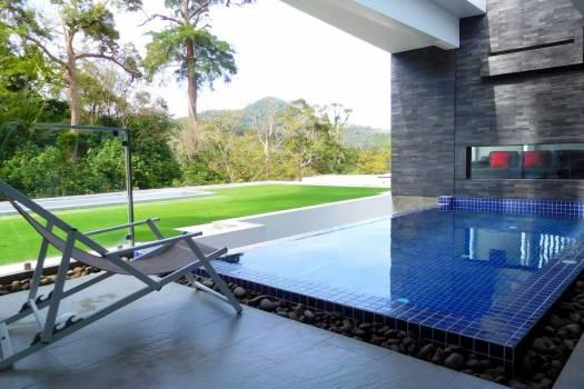 kam60-villa-rental-in-kamala-hills