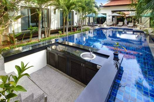 nh28-phuket-holiday-rental-luxury-villa-nai-harn-thailand10
