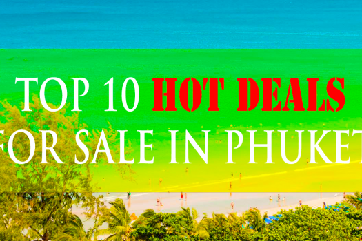 TOP 10 HOT DEALS