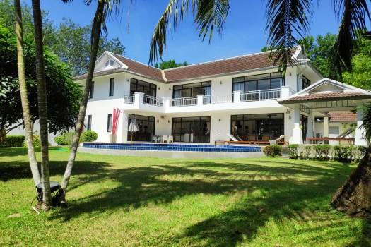 Kathu Villa For Sale KATH74