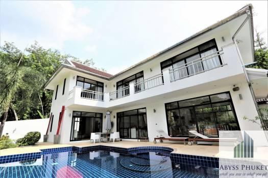 Kathu Villa For Sale KATH74_37