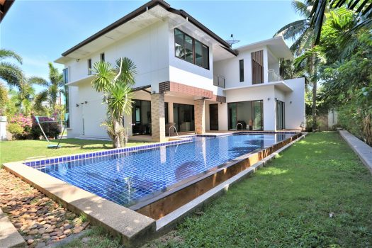 Phuket-Country-Club-Villa-KATH108