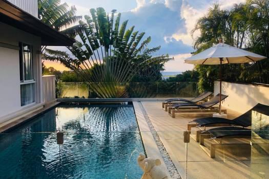 Katamanda Villa For Sale KAT30