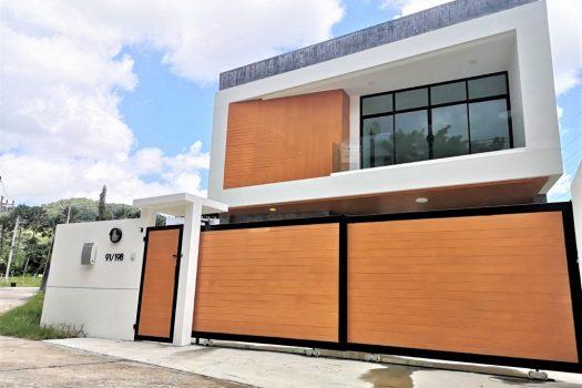 House Phuket Country Club KATH125
