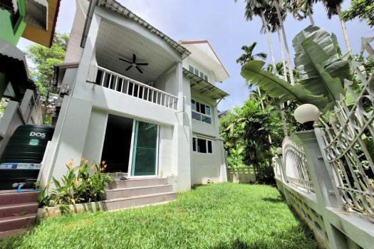 House For Sale Near PSU