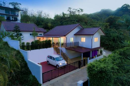 House For Sale Chalong CHA18
