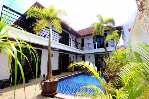 Location Villa Kathu KATH02