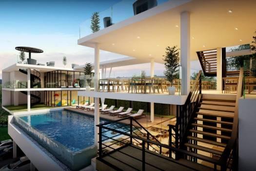 Utopia Central - Kathu-phuket-thailand