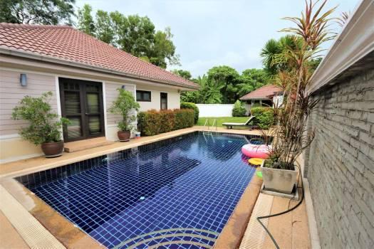 Villa Bangthong Kathu KATH109