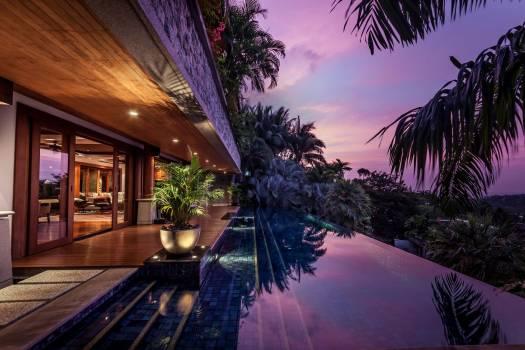 Villa Shambala Surin Phuket SUR22